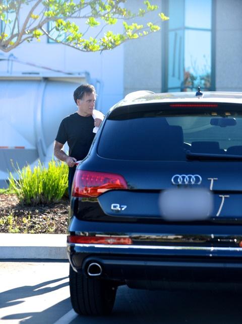 Tips | Celebrity Cars Blog