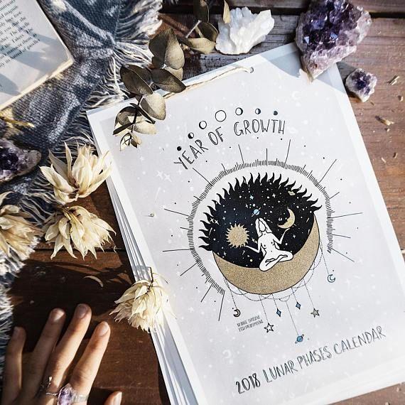 Interview with Artist Annie Tarasova from DreamyMoons #dreamymoons #universe #art #artbusiness #meditation #socialmediamarketing #smallbiz #smallbusiness #artwork #artblog #lunar #howtosellyourartonetsy #inspiration #annietarasova #crystals #homedecor #boho #celestialbodies #create #astrology #roomdecor