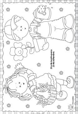 Retoñitos :: Revista para Educadores y Padres