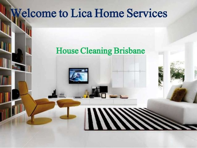 Easiest way to get 100% satisfactory office, hospital and home cleaning services in Brisbane is to contact with Lica home services. Without compromising with quality, we provide on-time services. Our work strategy is to meet your needs, instead of earning more.  Address : 28 Masthead Street Jamboree Heights QLD 4074  Phone No : 0435112725