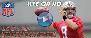 Broncos vs Seahawks Live Stream
