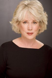 Julia Duffy -  (born Julia Margaret Hinds; June 27, 1951) is an American actress from Minneapolis, Minnesota, specializing in character roles, best known as the spoiled rich girl and Dick Loudon's (played by Bob Newhart) inn maid, Stephanie Vanderkellen, on the 1980s sitcom, Newhart.
