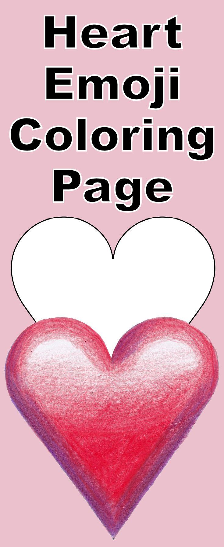 best 25 love heart emoji ideas on pinterest emoji love heart