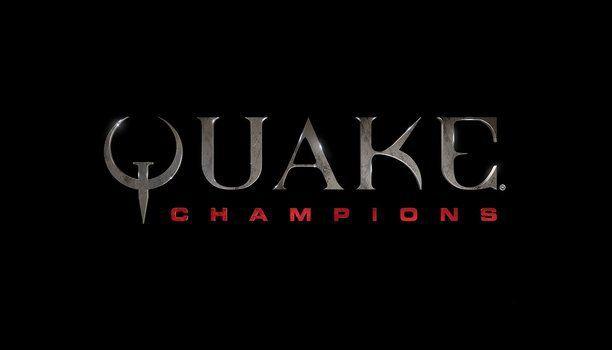 Los fans de Quake pronto podrán volver a ponerse al mando de las arenas más frenéticas puesto que Bethesda ha anunciado que en las próximas semanas comenzará la beta cerrada de Quake Champions la próxima entrega de la archiconocida saga de shooters. Podéis registraros en la beta desde la página web oficial.  Quake Champions desarrollado por ID Software en colaboración con Saber Interactive es el regreso del laureado multijugador en primera persona definido como uno de los principales juegos…