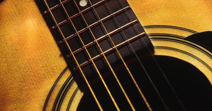 Como colar o braço de uma guitarra Gibson. O luz solar intensa ou calor fazem com que a madeira do braço da guitarra eventualmente rache devido à fragilidade. Por isso, guardar a sua guitarra Gibson em um suporte ou no case dela afastada da luz solar direta ajudará a manter a integridade da madeira. Ainda, caso tenha uma rachadura no braço da guitarra, é possível reparar isso e evitar os ...