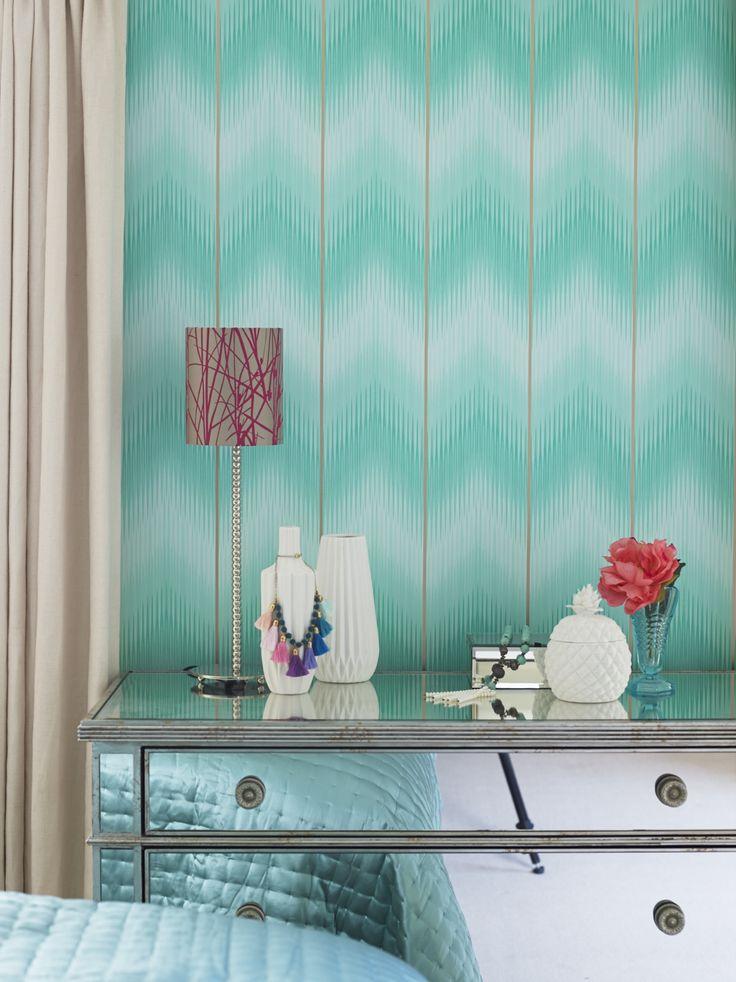 67 best Bedroom wallpaper ideas images on Pinterest Wallpaper