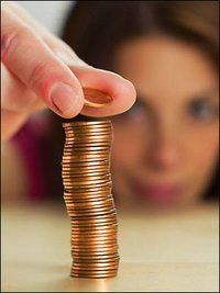 Frugal Lady 101: How to Save Money Fast – No Coupons Necessary!