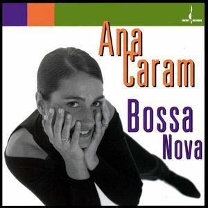 La Bossa Nova, née en 1957 (acte de naissance officiel fin 1958 début 1959 avec le