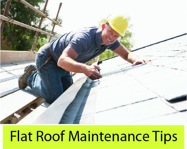 This is an useful aritcle about Flat Roof Maintenance Tips.  Flat roof maintenance will prevent your roof being damaged and save you a lot of hassle in the long term. Although flat roofs can last a long time, they need the correct maintenance just like anything else around the home. Read more about Flat Roof Maintenance Tips at http://biondoroofing.com/flat-roof-maintenance-tips/