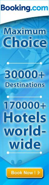 HOTELS IN ATHENS (direct link)
