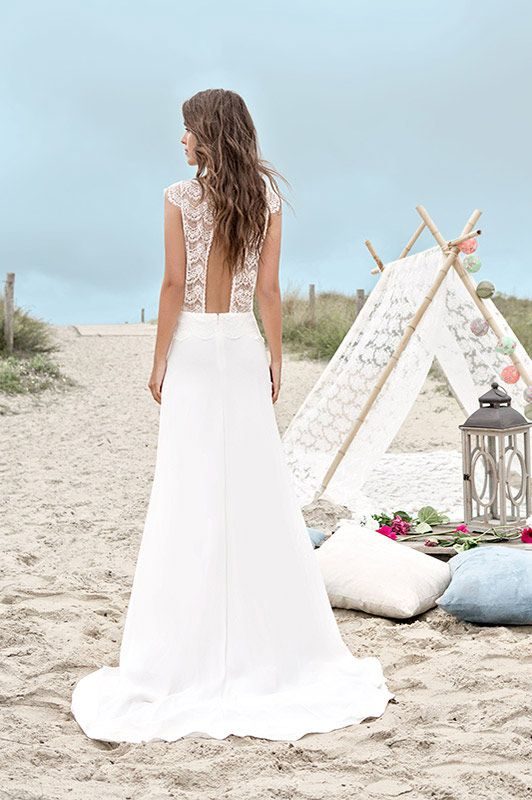 best 25 hippie wedding dresses ideas on pinterest hippy wedding dresses dhgate wedding dress. Black Bedroom Furniture Sets. Home Design Ideas