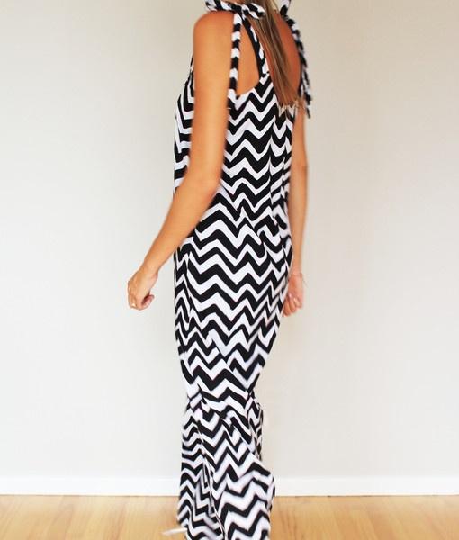 PRE ORDER Estella Dress