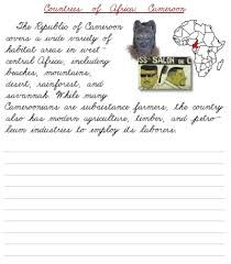 image result for cursive writing practice paragraphs cursive handwriting worksheets cursive. Black Bedroom Furniture Sets. Home Design Ideas