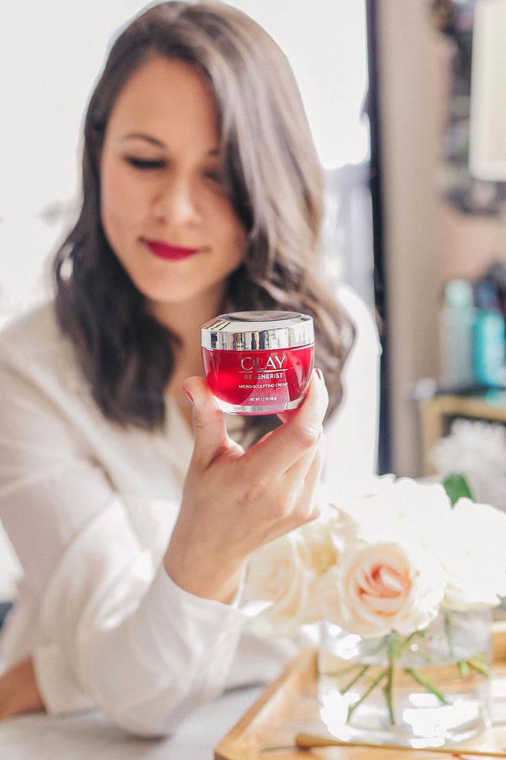 The Best And Most Affordable Anti Aging Moisturizer | My Style Vita @mystylevita