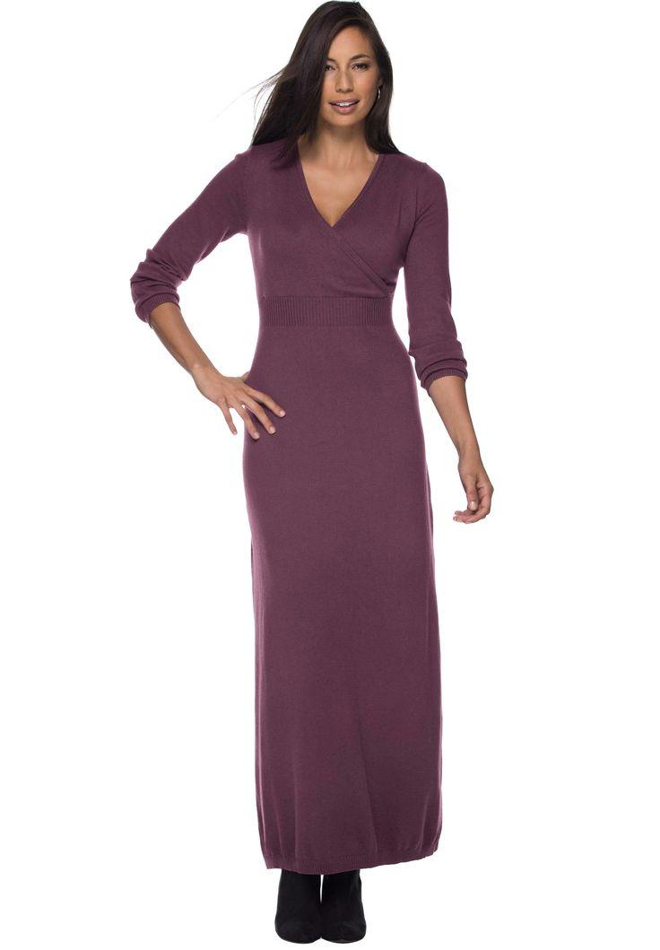 plus length dresses okc