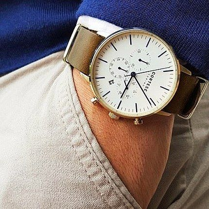 Cortese Torino Dinastia www.horlogewatch.nl #dinastia #cortese #cortesewatches #herenhorloge #horloge #watch #horloges #fashion #style #outfit #watches #luxurywatch #mode #stijl #instawatch #wristwatch #watchdaily #instagood #watchporn #ilove #favorit #lovewatch #watchfreak #horlogewatch #horlogewatch.nl #fashion #uhr #mode #menswatch #torino #shopping #uhren #tijd