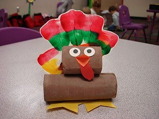 115 best toilet paper roll crafts images on pinterest for Toilet paper roll crafts thanksgiving