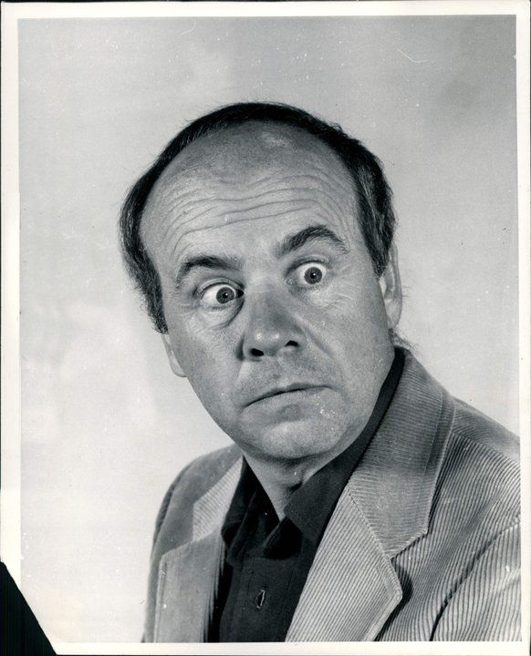 tim conway - photo #45