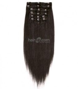 Make a pretty pose every time the camera goes click! Buy micro loop hair extensions online shop and add to your beauty instantly. Use like your own, hair extensions can be styled just the way you want. Best product quality and give thin hair a lift. http://goo.gl/cEAcva