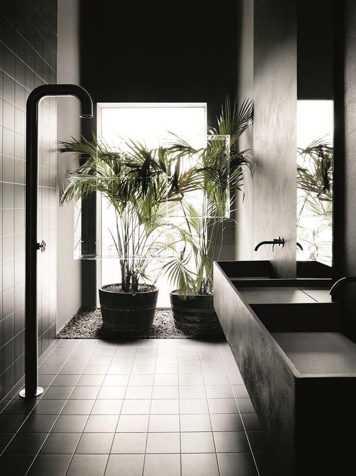 Les 124 meilleures images à propos de 107 apt Bath Room sur Pinterest