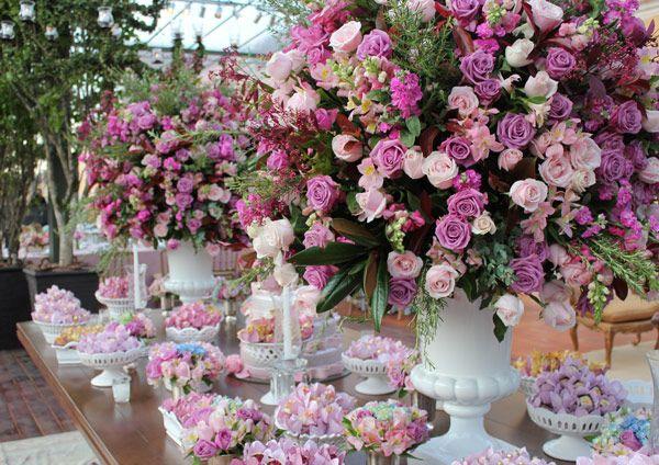 decoracao-casamento-rosa-fabio-borgatto-05