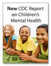CDC - Child Development, Home - NCBDDD