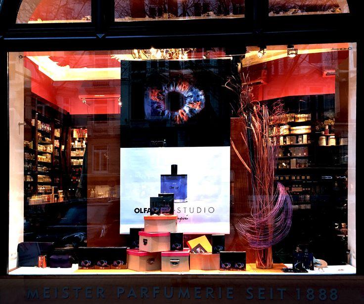 60 best meister parfumerie seit 1888 images on pinterest. Black Bedroom Furniture Sets. Home Design Ideas
