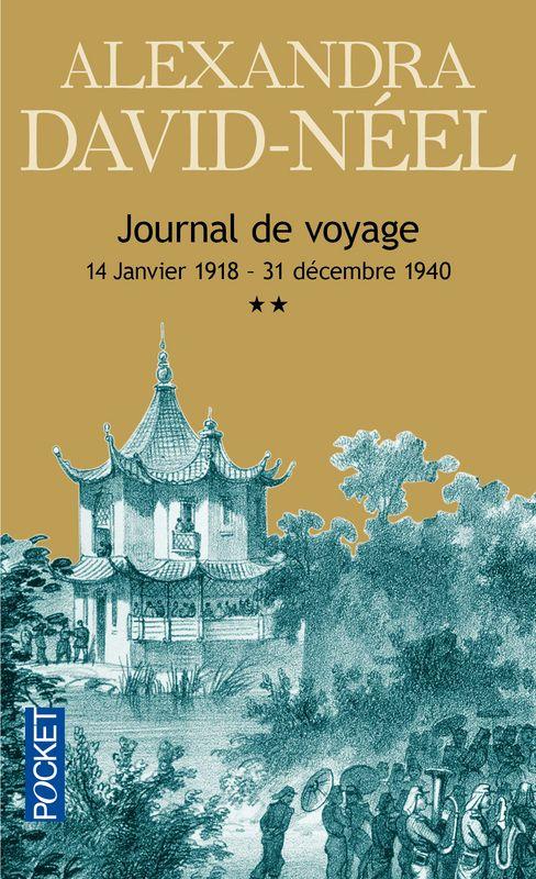 journal de voyage (2)