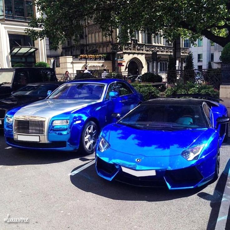 Lamborghini For Sale http://ebay.to/2tI1umA #Lamborghini #LamborghiniForSale