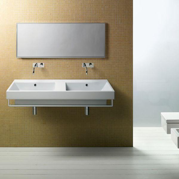 Bathroom Sink Zone 16 best bathroom - boys joint ensuite images on pinterest