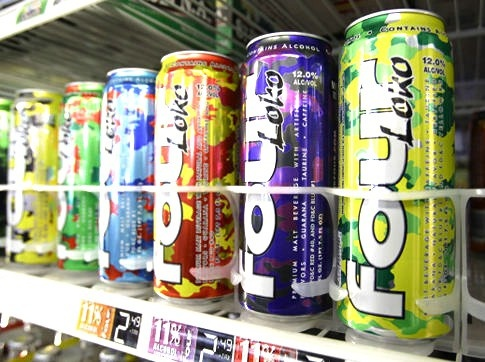 four loko #alwaysdelish hdudley