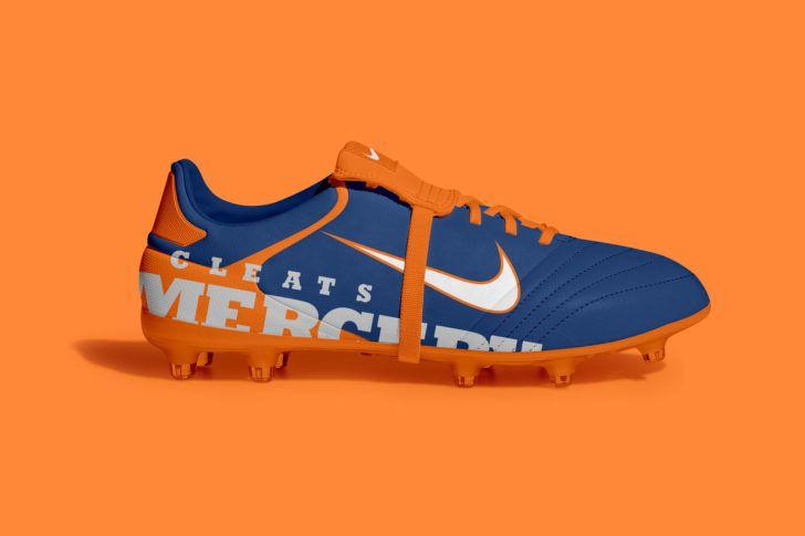 Free Soccer Cleat Shoe Mockup Psd Free Mockups Psd Cleats Shoes Rugby Boots Soccer Cleats
