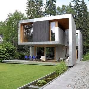 Harry Seidler-architect