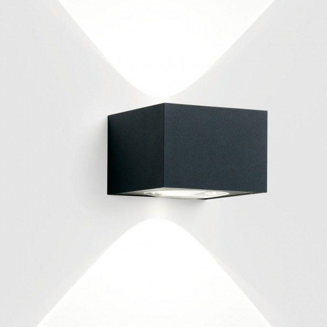 25 beste idee n over wandverlichting op pinterest wandlamp slaapkamer schansen en badkamer - Ikea appliques verlichting ...