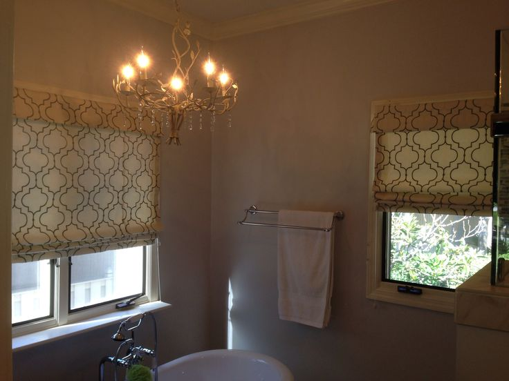 1000 Images About Budget Blinds On Pinterest