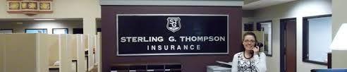 http://www.rateitall.com/i-6711551-condominium-insurance.aspx