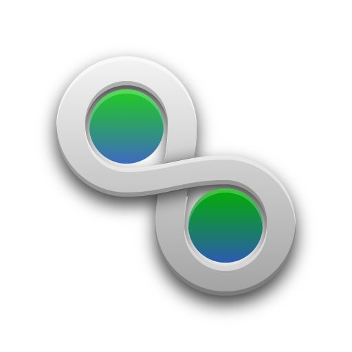 Trillian Pro 7 Crack With Patch