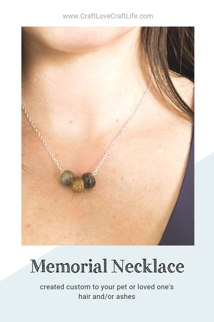 37+ Jewelry to remember your pet viral
