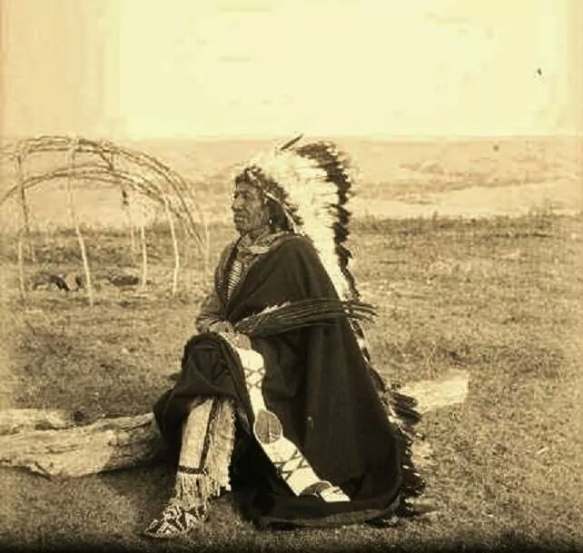 native american sweat lodge essay The sweat lodge is a key healing and spiritual practice of most, if not all, native american cultures a variant of the sweat lodge is seen in those cultures from the artic to south america.