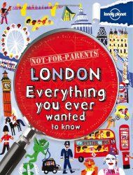 London with kids: where to go, what to do, accommodation for families and more tips to enjoy your family trip in London!