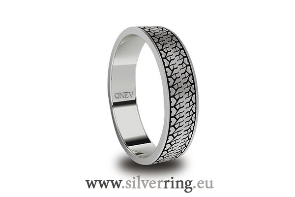 http://silverring.eu/
