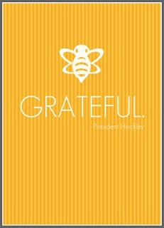 bee grateful                                                                                                                                                                                                                                                                                                                                                                           ❤Bees※Hives※Honey❤