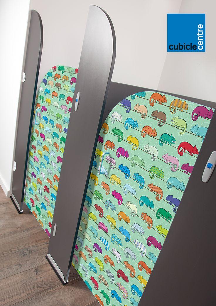 School Bathroom Stall Door 92 best toilet patitions images on pinterest | toilets, toilet
