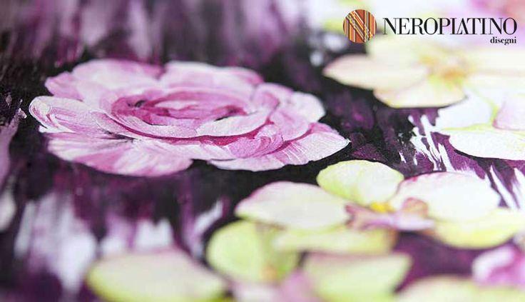 MC007E Disponibile su: http://www.neroplatino.com/store/it/home/78-mc007e.html