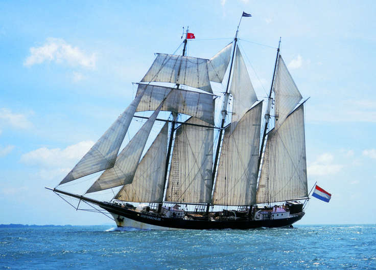 tall ship pictures — Рамблер-Поиск по картинкам ...