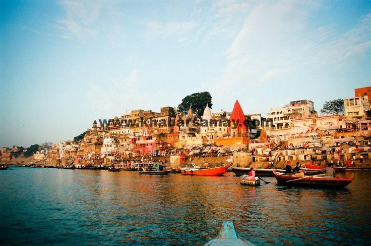 National Mission for Clean Ganga has approved ten projects in Bihar, West Bengal and Uttar Pradesh to the tune of about Rs 2,033 crore. Eight of the ten projects pertain to sewage infrastructure and treatment, one to river front development and one to Ganga Knowledge Centre. These projects were approved in the 5th meeting of the Executive Committee of National Mission for Clean Ganga.   #Adi Ganga #Barh #Bihar #clean ganga #Digha #etailed project report #Hybrid Annuity based
