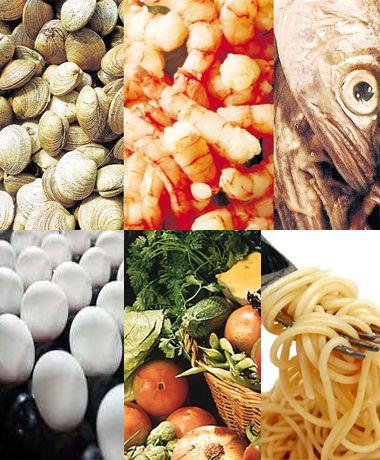 ¿Cuánto puede durar la carne, huevos, mariscos y verduras si están refrigerados? Conoce la verdadera duración de distintos #alimentos en el #refrigerador.
