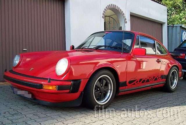 9 besten rote sportwagen bilder auf pinterest rot deutschland und jahre. Black Bedroom Furniture Sets. Home Design Ideas
