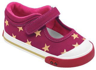 1-3 YEARS: Adalynn - Berry >> Girls Spring 13. $49.95 AUD *Australia & NZ customers only