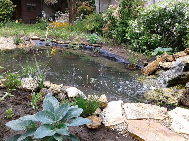 17 meilleures id es propos de pompe bassin sur pinterest for Pompe bassin exterieur